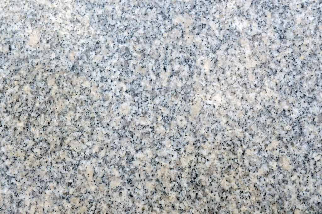 granite slab - leather work surfaces - liberty leather goods