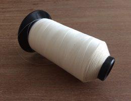Leather Tool - Nylon Thread
