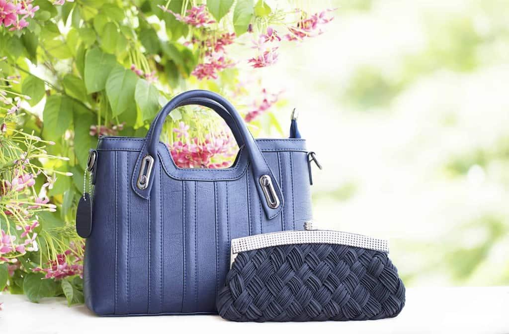 Designer Handbags - Liberty Leather Goods
