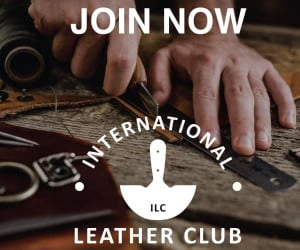 International Leather Club - Join Now